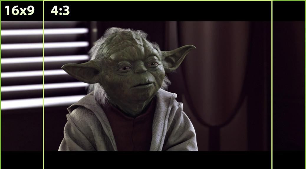 full screen 1080p aspect ratio