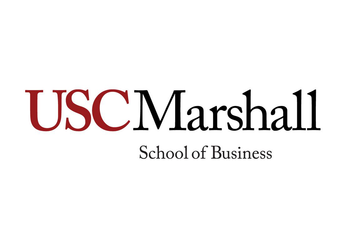 usc marshall essay questions Usc marshall school of business admission essays essay: what are your short-term and long term personal and/or professional goals following graduation from usc marshall.