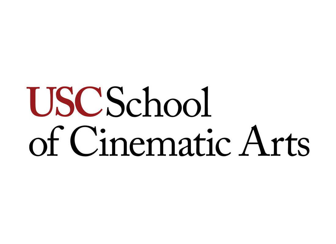art institute california admissions essay Learn about the art institute of california-san diego, a campus of argosy university in san diego, ca at peterson's  college admissions  fashion institute of .
