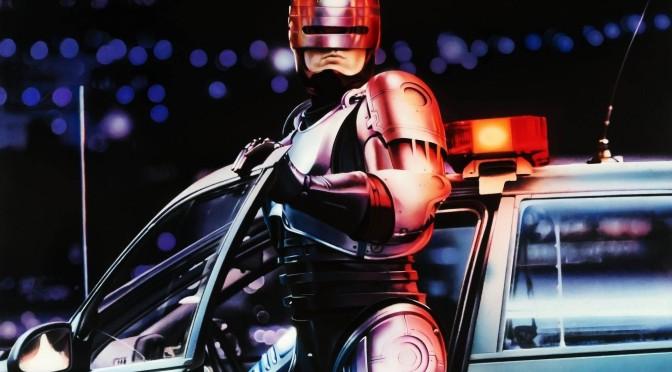 Robocop-1987-Poster