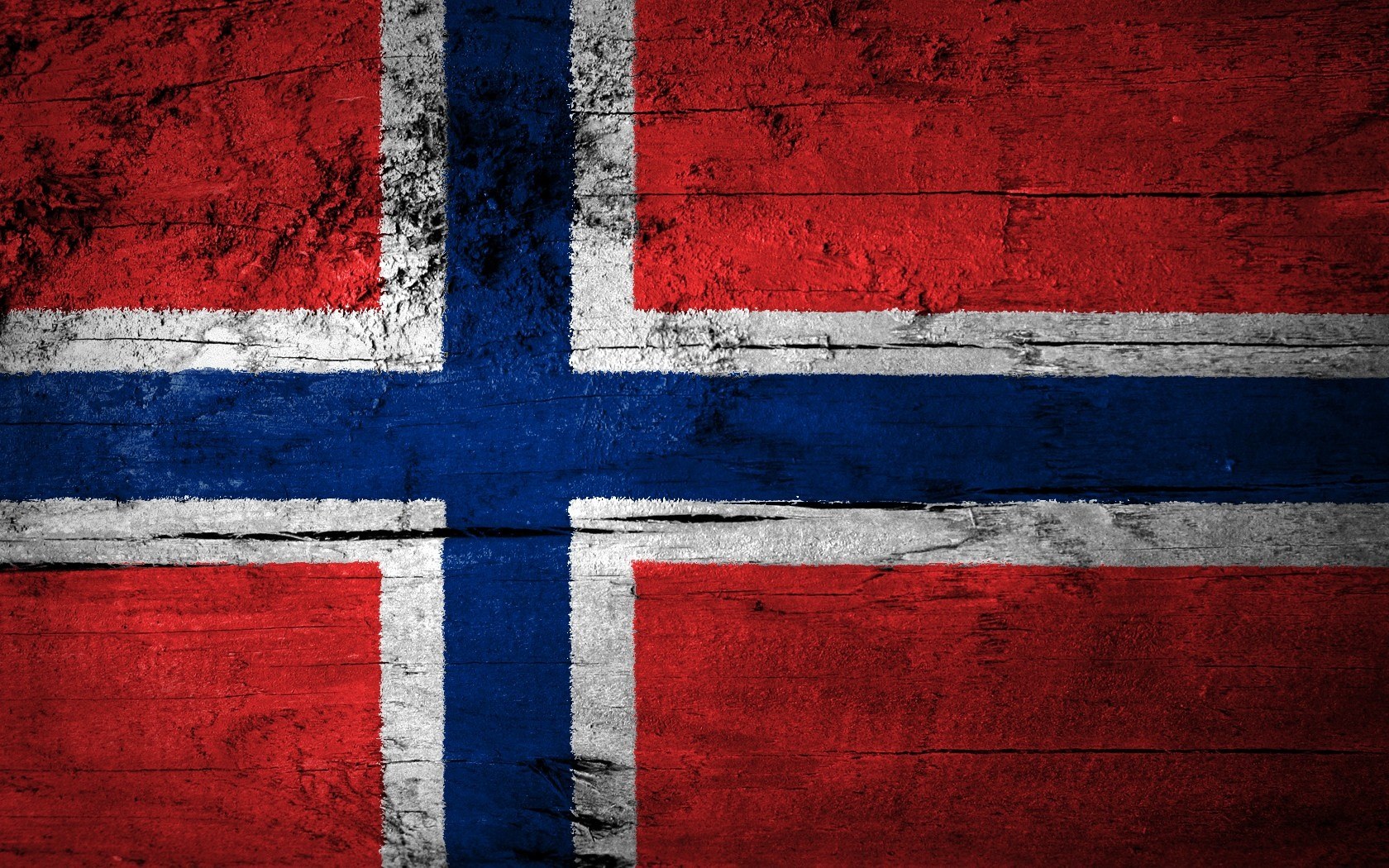 Norwegian-Menace-Flag