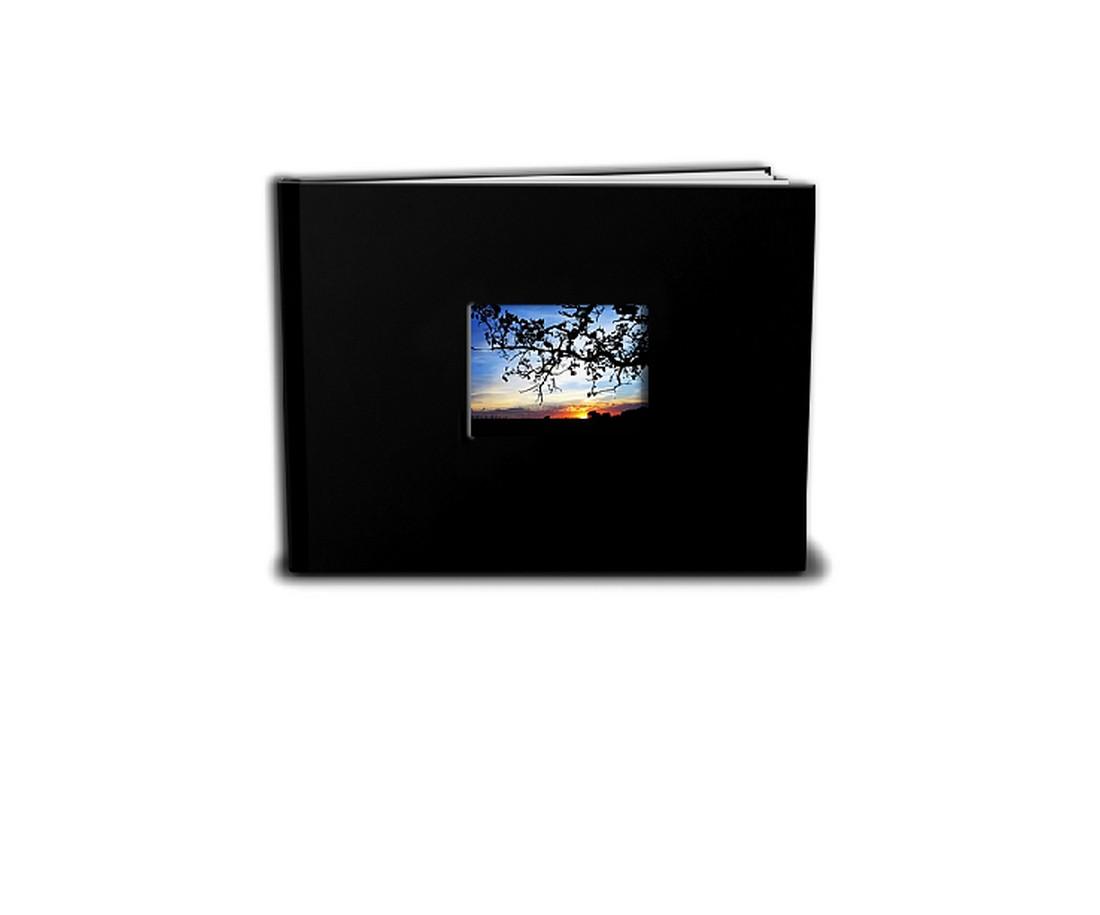 Portfolio Photobook Volume 1
