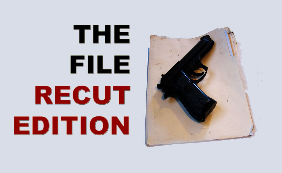 The-File-Recut-Outer-Cover