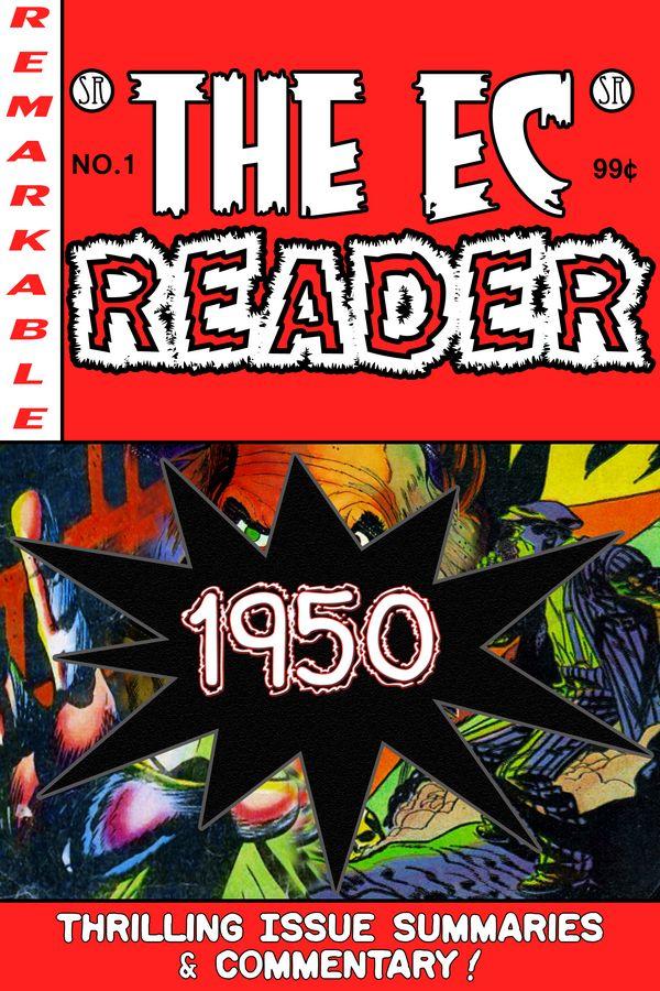 EC-Reader-Cover