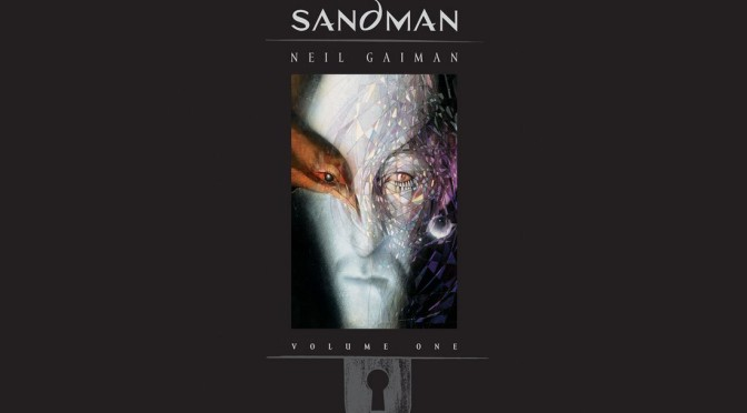 Absolute_Sandman_1