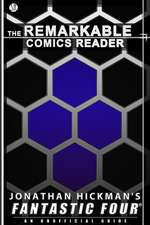 TRCR-Jonathan-Hickmans-Fantastic-Four-Cover-Link-Ad