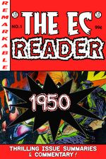 The EC Reader