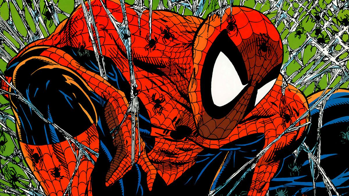 Spider-Man-1-Cover-Poster.jpg
